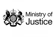 ministry-justice